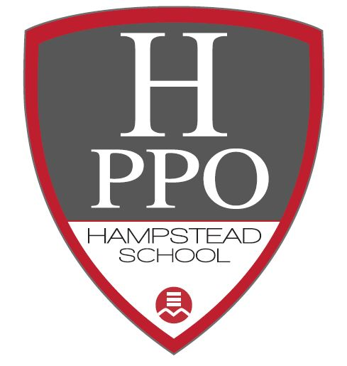 PPO Hampstead School - fall 2020